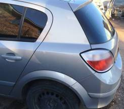 Крыло Заднее Левое Opel Astra H