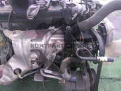 Двигатель на mitsubishi 4g92