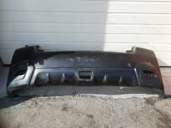 Продам Бампер задний Subaru XV 12-17