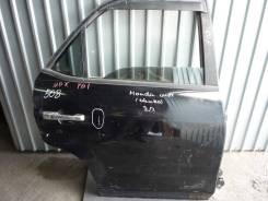 Дверь задняя правая Acura Mdx 2003 г