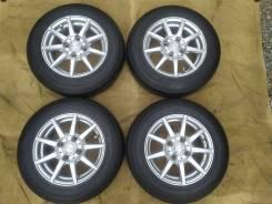 Колеса Bridgeston 145/80 R13