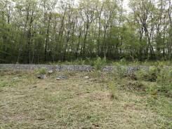 """Продам земельный участок в днт """" Кварц"""". 1 000кв.м., собственность. Фото участка"""