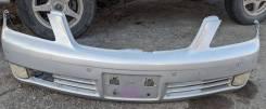 Бампер передний Toyota Crown GRS183 GRS181 GRS180 GRS182 30-306