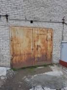 Гаражи кооперативные. улица Адмирала Кузнецова 50, р-н 64, 71 микрорайоны, 37,0кв.м., электричество, подвал.