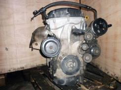 Двигатель Sonata NFSonata YF Kia Optima L4KA