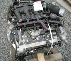 Двигатель Santa FE/Sorento/Equus/Sonata/Grandeur G6DB
