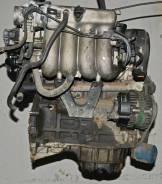 Двигатель Hyundai Sonata 1.8л G4JN