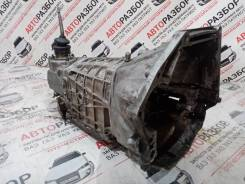 КПП коробка переключения передач ВАЗ 2106