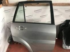 Дверь задняя правая Toyota Rav4 20