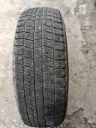 Продам колесо Bridgestone