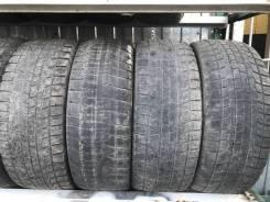Bridgestone, 215 55 17