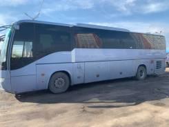 Higer KLQ6129Q. Продаётся автобус Хайгер 6129Q 47 мест 2013 года от собственника., 47 мест