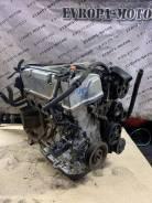 ДВС K20A4 2.0 бензин Honda cr-v