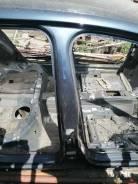 Стойка кузова правая Volkswagen Passat B6 2005-2011г