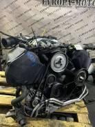 ДВС APR 2.8 бензин Audi A4 ДВС APR 2.8 бензин Volkswagen Passat B5 ДВС