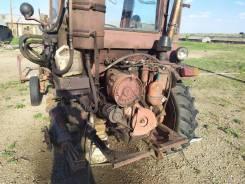 ХТЗ Т-16. Продается трактор в хорошем состоянии