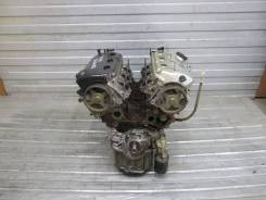 Двигатель в сборе 2.5л 6G73 MVV Mitsubishi Diamante F31A 1996г