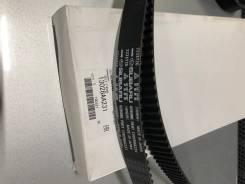 Ремень ГРМ 2-х вальный Subaru [13028AA231] 13028AA231