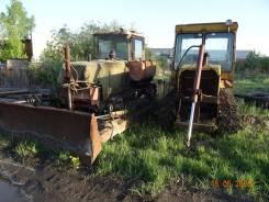 ПТЗ ДТ-75М Казахстан. Продам трактор дт 75, 75,00л.с.