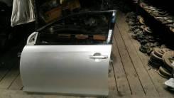 Дверь боковая Toyota Allion ZZT240