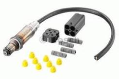 Лямбда-зонд 0 258 986 507 Bosch LS-507