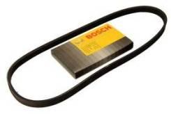 Ремень поликлиновый 4PK884 Bosch