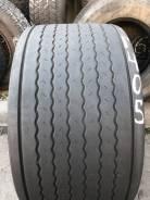 Michelin XTA2+ Energy. всесезонные, б/у, износ 40%