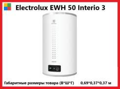 Electrolux. 2,00кВт.