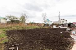 Продам участок 25.5 сот, ИЖС, с. Матвеевка. 2 500кв.м., собственность, электричество, вода