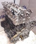 Двигатель D4CB ЕВРО 5 SUB Grand Starex, H1, H100, Porter II , Bongo 2.5Л