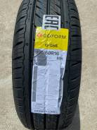 Goform G668 Eclassic H/P, 195/60 R16