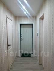 1-комнатная, переулок Иртышский 16. Индустриальный, частное лицо, 31,0кв.м.