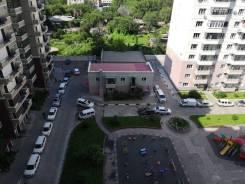 2-комнатная, улица Политехническая 3. частное лицо, 60,0кв.м.