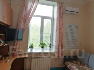 1-комнатная, улица Борисенко 6. Борисенко, агентство, 37,0кв.м.