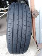 Dunlop Enasave RV504, 205/70 R14