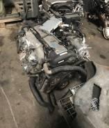 Контрактный двигатель 1JZ-GTE 2wd vvti в сборе