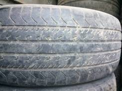 Michelin Energy MXV8, 195/65 R15