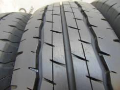 Dunlop SP 175. летние, 2015 год, б/у, износ 10%
