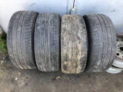 Michelin Pilot Sport 3, 235/45 R-18