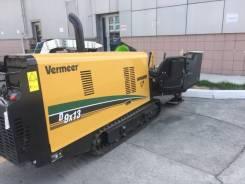 Vermeer. Продам установку ГНБ D9x13 S3, 1 500куб. см., 4 500кг.