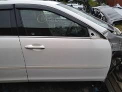 Дверь передняя правая Honda Legend KB2
