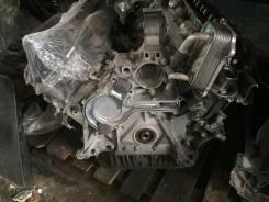 Двигатель m113.943 V4.3