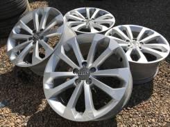 """Audi. 8.0x18"""", 5x112.00, ET39"""