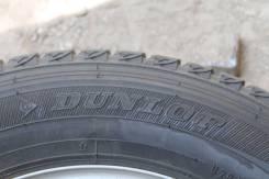 Dunlop Winter Maxx, 145R12LT6PR