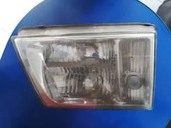 Фара Toyota Land Cruiser 1998-2007 [8101060030], правая передняя 100