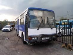 Asia. Продаётся автобус Азия Космос, 24 места, С маршрутом, работой