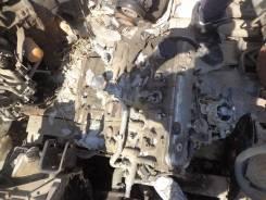 Двс Toyota Carina, Camry `1S В Разбор