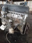 Двигатель ваз 2103 07