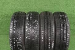 Dunlop Enasave EC202, 175/70/13