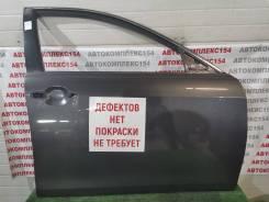 Дверь правая перед 1G3 рестайл Toyota Camry ACV40 2006-11